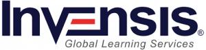 Invensis Learning logo