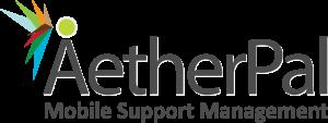 GuideMe logo