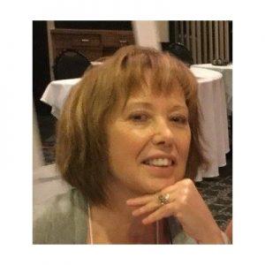 Photo of Kathleen Lowe