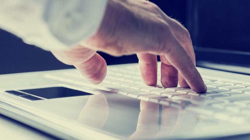 5 Hacks To Nail SCORM-Compliant Courses
