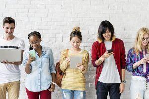 5 Types Of Integrations Your eLearning Platform Should Have
