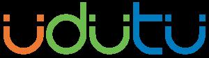 Udutu LMS logo