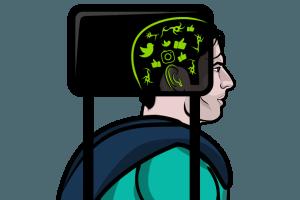 The Neuroscience Of Social Learning