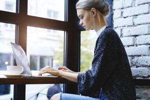 Top 10 Platforms To Master In-Demand Digital Marketing Skills Online