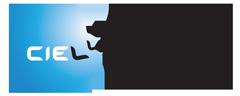 CIEL logo