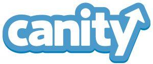 Canity logo