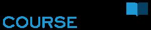 CourseStage logo
