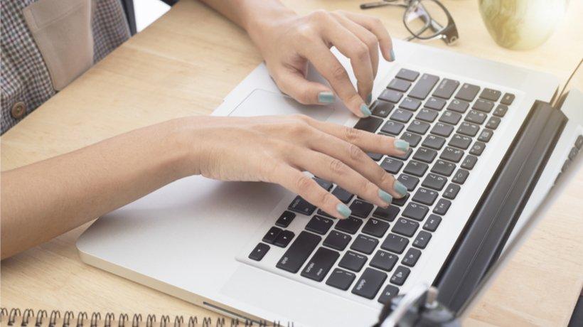How To Write An RFQ/RFI For LMS Vendors