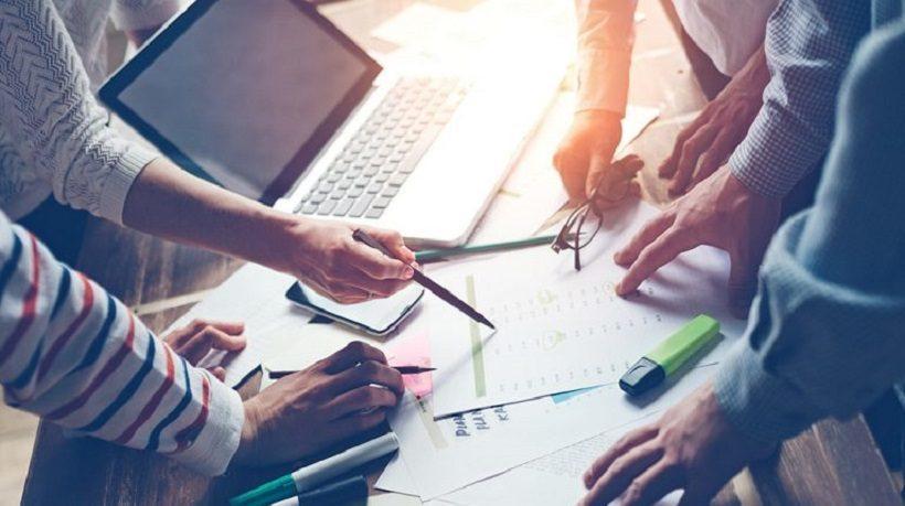 Top 5 Growing Industries Using eLearning