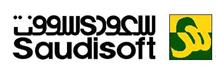 Saudisoft logo