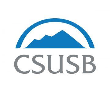 Office of Academic Technologies & Innovation, CSU, San Bernardino