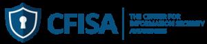 Center for Information Security Awareness (CFISA) logo