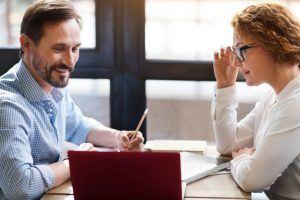 9 Advantages Of Online Training
