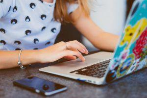 How Tο Create Original Online Customer Training Courses