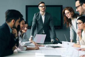 5 Tips To Mitigate Online Training Globalization Risks