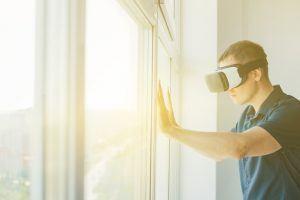 7 Ways AR/VR Technologies Impact eLearning