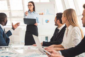 7 Ways Corporate eLearning Globalization Improves ROI