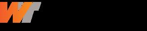 WillTop logo