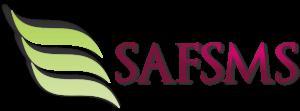 SAF School Management Software logo