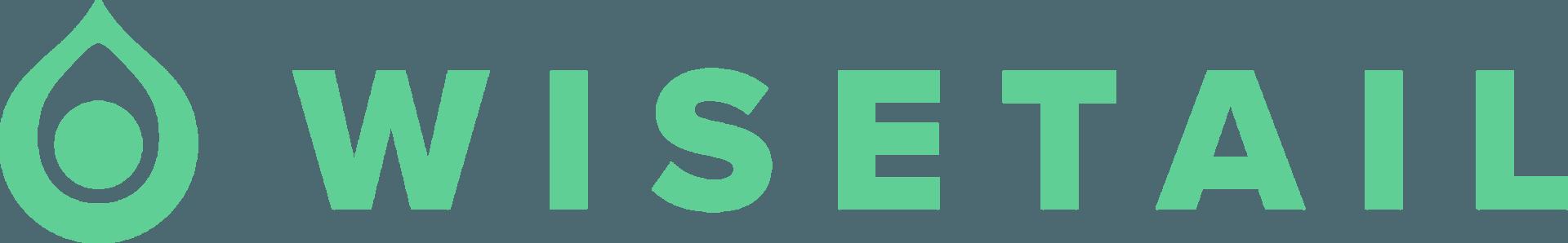 Wisetail Webinar - Win the Talent War