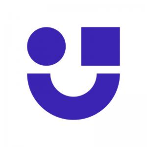 Userlane logo
