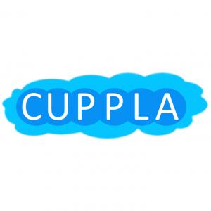 Cuppla Technology logo