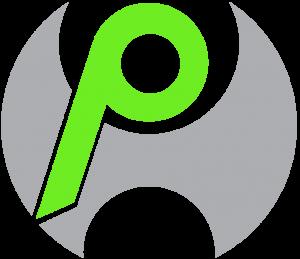 Playware Studios Asia Pte Ltd logo