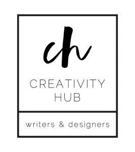 Creativity Hub logo