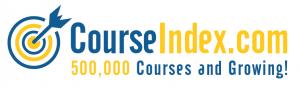 CourseIndex logo