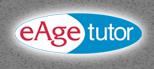 eAgeTutor logo
