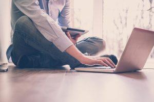 Free eBook: Digital Culture At Scale