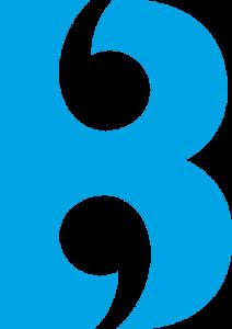 Brightlines Translation Limited logo