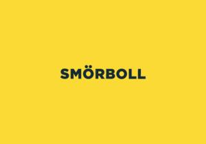 Smorboll Inc. logo