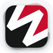 WIISE Learning Network logo