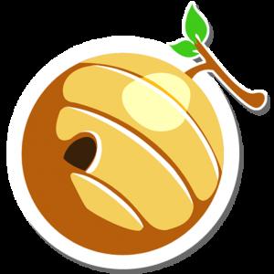 3DHive.mobi logo