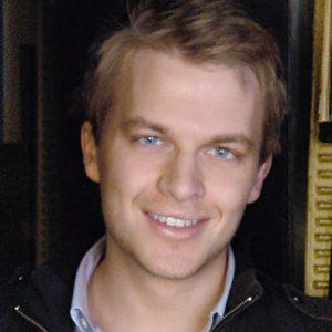Photo of James Jones