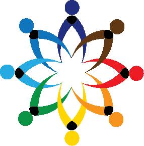ProSkills Interactive logo