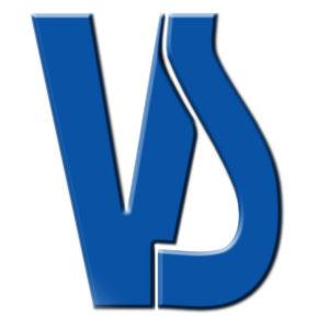 Vie Support Language Services Pvt. Ltd. logo