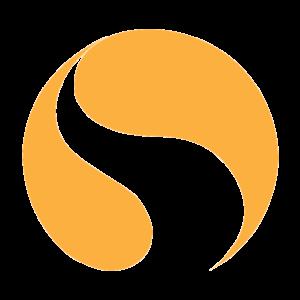 SpanSource logo