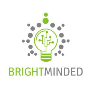 BrightMinded Ltd logo
