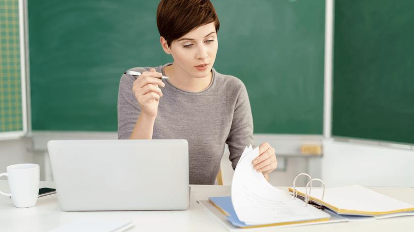 5 Awesome Education Fundraising Ideas