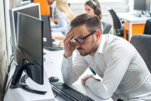 eLearning Course Translations Pitfalls - 5 Pitfalls To Avoid In eLearning Course Translations