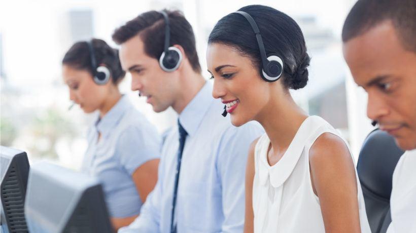 5 Technologies That Disrupt Customer Service Training
