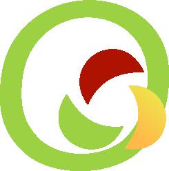 Oyetrade logo