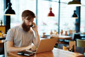 7 Hot Trends That Make Custom eLearning Popular In 2018