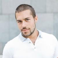 Photo of Michael Cerantola