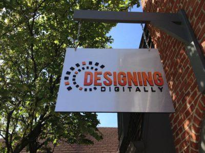 Designing Digitally Wins Three Horizon Awards For Custom Training Solutions