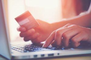 Key eCommerce Fundamentals for Training Companies