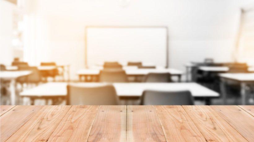Is Virtual Teaching A Major Threat To Teachers?